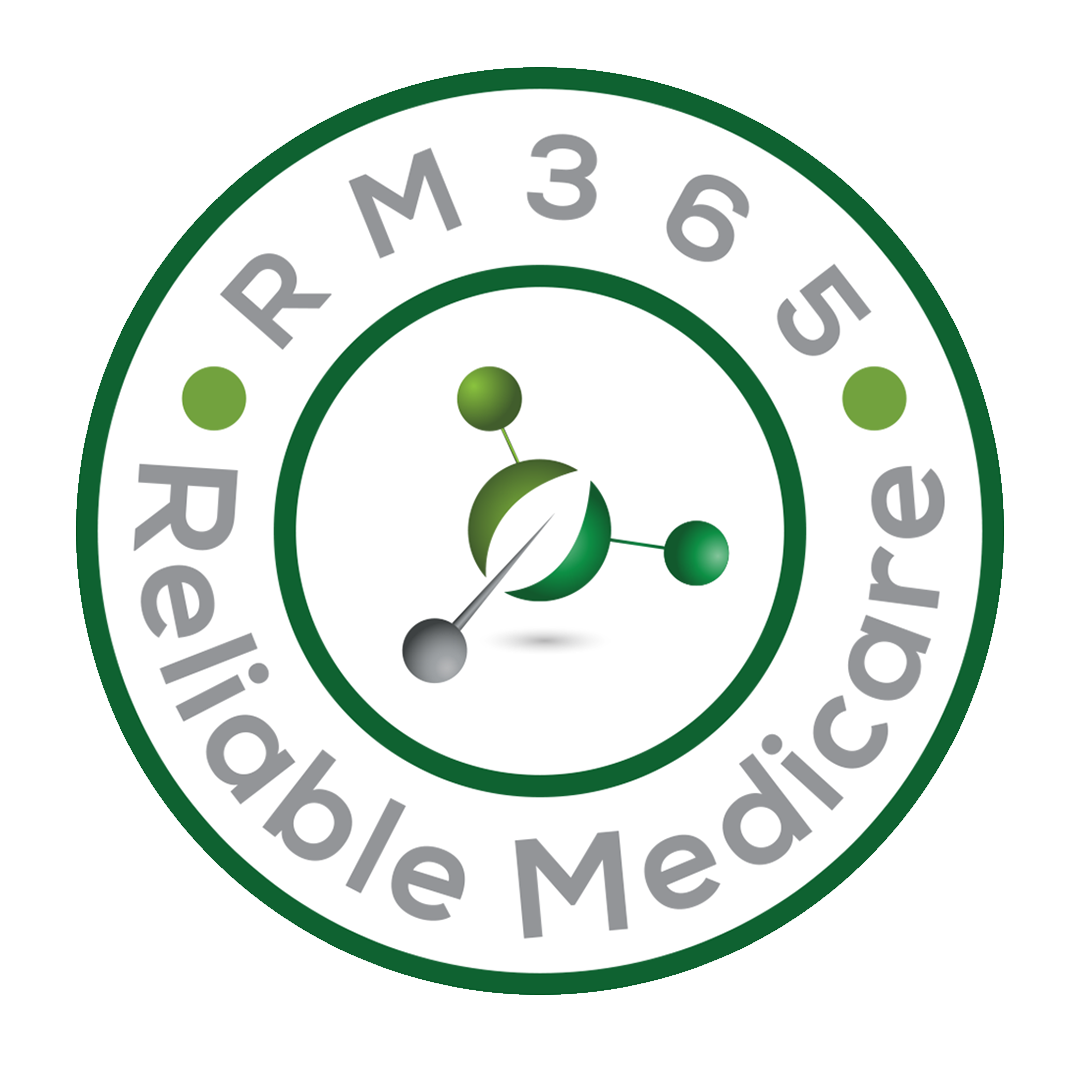 RM365 - Wholesale Supplier for Dermal Fillers, Beauty Products, Cosmetics, Orthopaedics, Mesotherapy & Aesthetic Supplies in Ireland